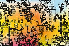 Обои A.S.Creation AP Digital 2 470541
