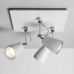 Настенно-потолочный светильник Astro 6005 Polar