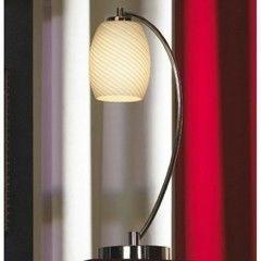 Настольный светильник Lussole Leverano LSF-6604-01