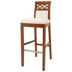 Барный стул Барный стул Юта Денди 13-13