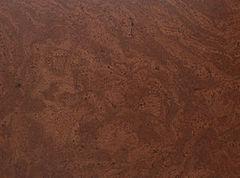 Пробковый пол Viscork HomeCork Visage Russet BLI 4001