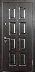 Входная дверь Входная дверь Torex Professor 4 02 PP РК-4N