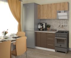 Кухня Кухня ФорестДекоГрупп Марта 1.5 (02.07)