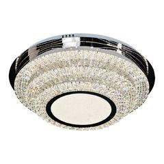Настенно-потолочный светильник Omnilux Donega OML-03107-116