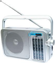Радиоприемник Радиоприемник Miru SR-1004