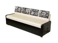 Кухонный уголок, диван Савлуков-Мебель 0220