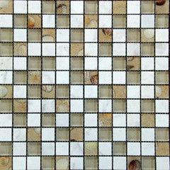 Мозаика Мозаика Imaigine GMBN23-021