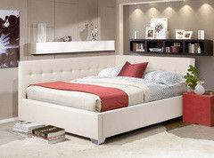 Кровать Кровать Grand Manar Зара (140x200)