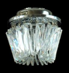 Встраиваемый светильник ALDIT Simplicity 95A