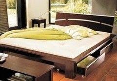 Спальня Диприз Париж