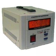 Стабилизатор напряжения Стабилизатор напряжения Solpi-M SED-5000kVA