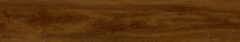 Виниловая плитка ПВХ Виниловая плитка ПВХ Moduleo Transform click Montreal OAK 24876