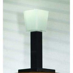 Настольный светильник Lussole Lente LSC-2504-01