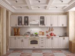 Кухня 7 мастеров София Гренада