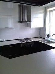 Кухня Кухня VIP-Мебель Вариант 24