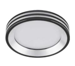 Светодиодный светильник Feron AL612
