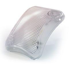 Настенно-потолочный светильник LEDEL L-one