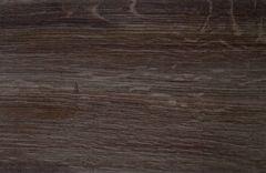Виниловая плитка ПВХ Виниловая плитка ПВХ Barco VinyLock VLEI555 Дуб кантри