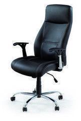 Офисное кресло Офисное кресло Halmar Lincoln