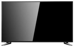 Телевизор Телевизор Toshiba 49U5855EC