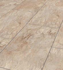 Ламинат Ламинат Kronoflooring Stone Impression Classic 8393 Сланец Индийский