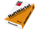 Клей Клей Baumit HaftMortel