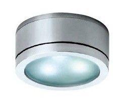 Встраиваемый светильник Fabbian Cricket D60 G01 60