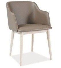 Кухонный стул Кухонное кресло Signal Netis II