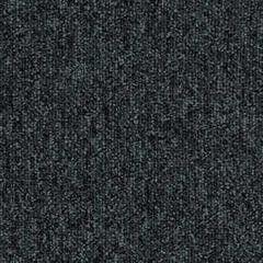 Ковровое покрытие Forbo (Eurocol) Tessera Apex 640 263