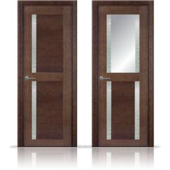 Межкомнатная дверь Межкомнатная дверь Кошель А.М. Модель 5