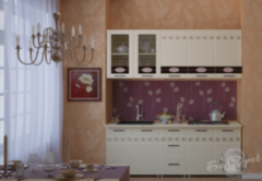 Кухня Кухня БелДрев София