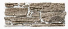 Искусственный камень РокСтоун Южная Европа 414У песчаный