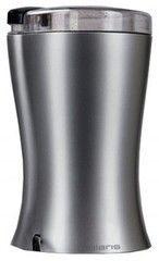 Кофемолка Кофемолка Polaris PCG 0615