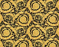 Обои A.S.Creation Versace Wallpaper 935834