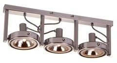 Настенно-потолочный светильник Globo Kuriana 5645-3