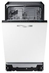 Посудомоечная машина Посудомоечная машина Samsung Посудомоечная машина Samsung DW50K4010BB
