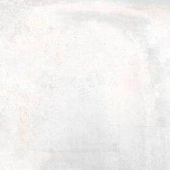 Плитка Плитка Keraben FUTURE BLANCO LAPPATO 60x60