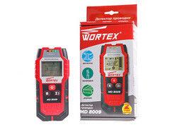 WORTEX MD 8009 (MD8009000017)