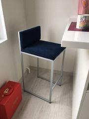 Кухонный стул Арми-Тех Пример 4