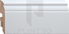 Плинтус Плинтус Plintto CLASSIC Alaska Тип-2