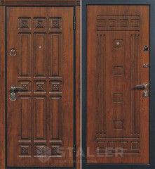 Входная дверь Входная дверь Сталлер Элит