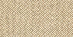 Ковровое покрытие Sintelon Sahara 09218