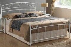 Кровать Кровать Signal Siena (160х200)