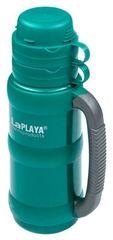LaPlaya Traditional Glass (1 л)