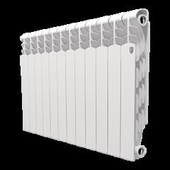 Радиатор отопления Радиатор отопления Royal Thermo Revolution 500 (14 секций)