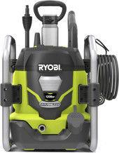 Мойка высокого давления Мойка высокого давления RYOBI Мойка высокого давления Ryobi RPW36120HI [5133002832]