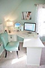 Письменный стол BlackCat Модель 29