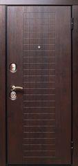 Входная дверь Входная дверь Медведев и К Кинетик