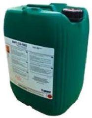 Теплоноситель BWT Реагент для обработки водооборотных систем CS-1003 20 кг