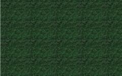Декоративное покрытие ISOCORK Напыляемое пробковое 01C